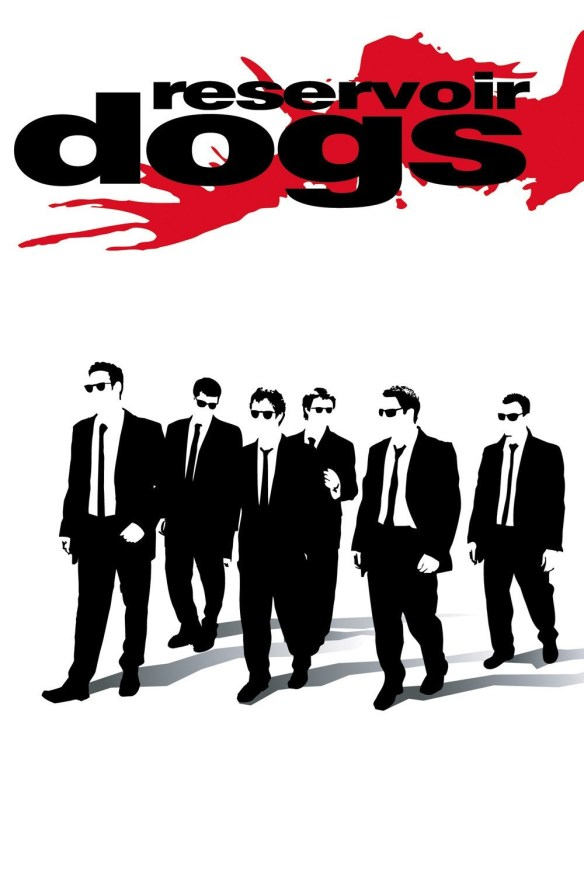 reservoir-dogs.13151